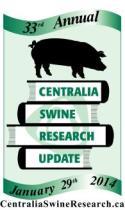 Centralia 2014 logo small