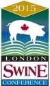 London Swine Conference logo