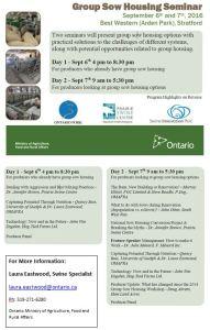 Group-Sow-Housing-Seminar-Ontario